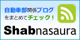 Shabnasaura